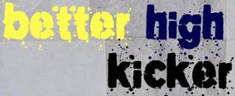 hight_kicker